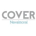 Cover Navalmoral