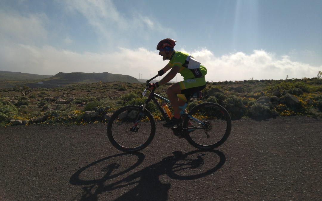 ¿Has pensado ya en tus vacaciones de verano?, Free Motion te ofrece una experiencia diferente en las Islas Canarias