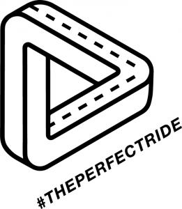 #theperfectride #freemotion