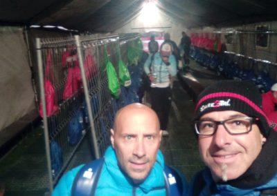 Toni Franco Campeon del Mundo de Triatlon 2019 (8)